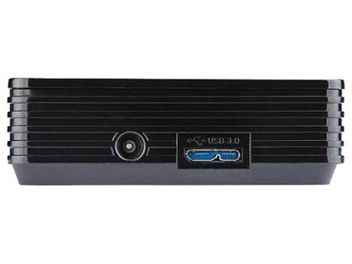 Мультимедиа-проектор ACER C120, черный, вид 3