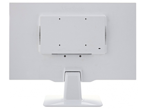 Монитор VIEWSONIC VX2363SMHL-W Белый, вид 4