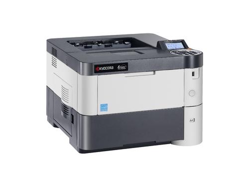 �������� �/� ������� Kyocera FS-2100D, ��� 1