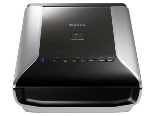 Сканер CANON Canoscan 9000F MARK II, вид 1