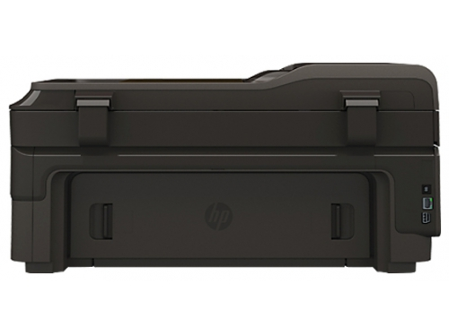 МФУ HP OfficeJet 7612, вид 4