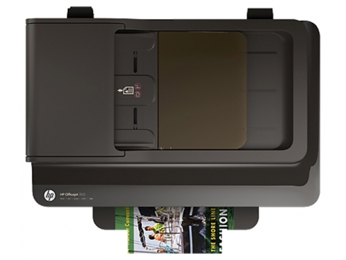 МФУ HP OfficeJet 7612, вид 5