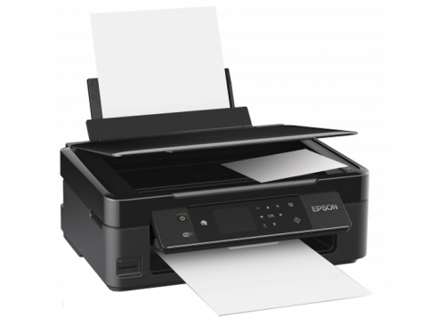 ��� EPSON Expression Home XP-423, ��� 3
