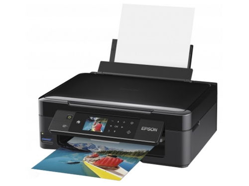 ��� EPSON Expression Home XP-423, ��� 2