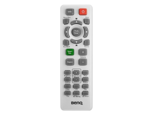 ������������� BENQ W1070, ��� 5