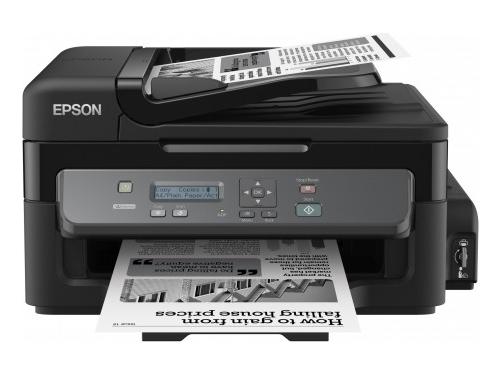 МФУ EPSON M200, вид 1