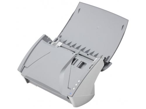 Сканер CANON DR-C130, вид 2