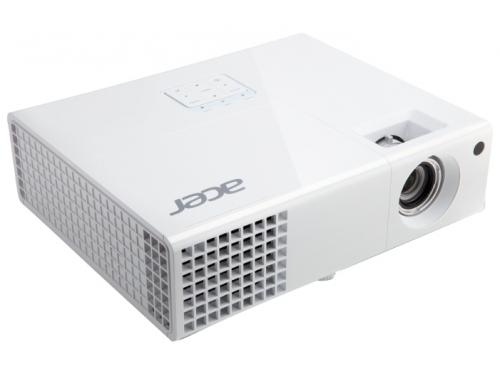 ������������� ACER H6510BD, ��� 2