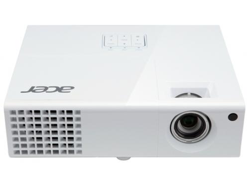 ������������� ACER H6510BD, ��� 5