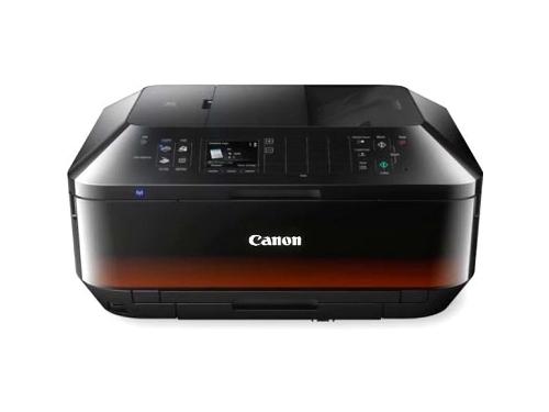 ��� CANON PIXMA MX924, ��� 1