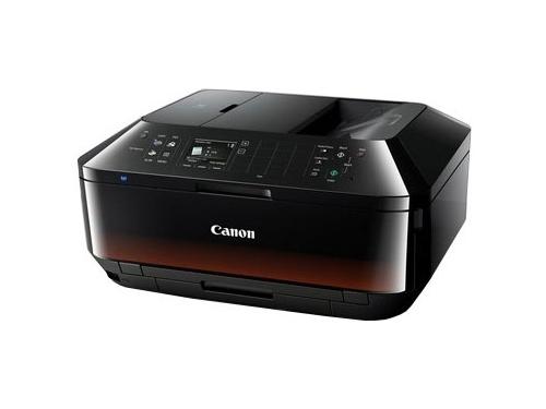 ��� CANON PIXMA MX924, ��� 2