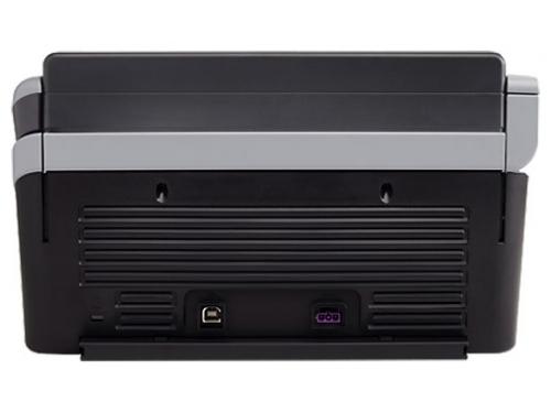 ������ HP ScanJet Enterprise Flow 5000 S3, ��� 4