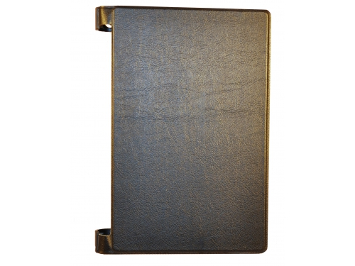 Чехол для планшета Skinbox slim для Lenovo Yoga 2 8