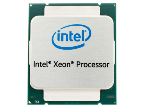 ��������� Intel Xeon E5-2630V3 Haswell-EP (2400MHz, LGA2011-3, L3 20480Kb, Tray), ��� 1