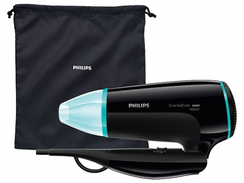 ��� / ������ ��� ������� Philips Essential Care BHD007/00, ��� 1