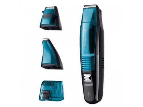 ������� ��� ������� Remington Vacuum Beard&Groo MB6550, ��� 1