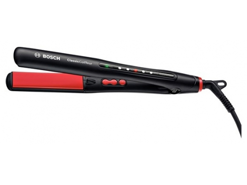 Фен / прибор для укладки Bosch Classic Coiffeur PHS7961, вид 1