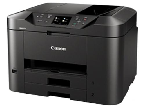 МФУ Canon MAXIFY MB 2740, вид 1