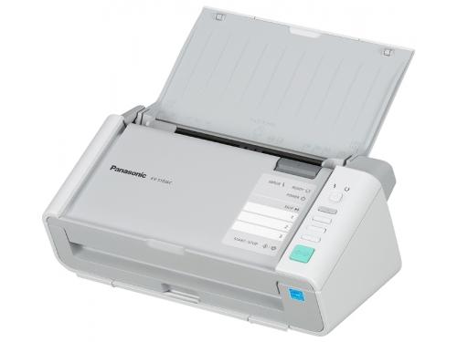 Сканер PANASONIC KV-S1026C-X, вид 2