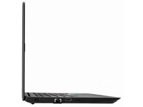 Ноутбук Lenovo ThinkPad Edge E470 , вид 5