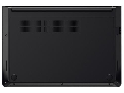 Ноутбук Lenovo ThinkPad Edge E470 , вид 9