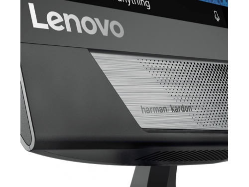 Моноблок Lenovo IdeaCentre 720-24IKB , вид 5
