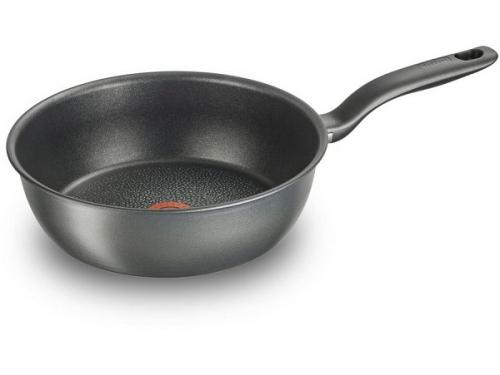 Сковорода Tefal Hard Titanium+ C6920502 (26 см), вид 1