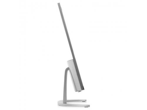 Моноблок Acer Aspire C22-720 , вид 4
