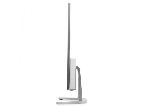 Моноблок Acer Aspire C22-720 , вид 5