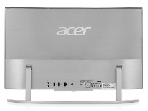 Моноблок Acer Aspire C22-720 , вид 6
