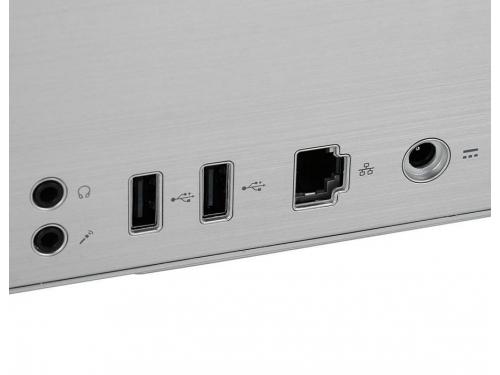 Моноблок Acer Aspire C22-720 , вид 7