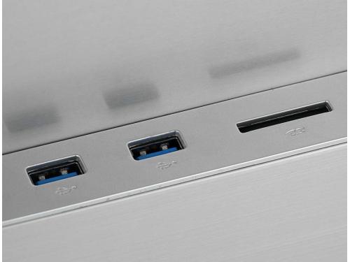 Моноблок Acer Aspire C22-720 , вид 8