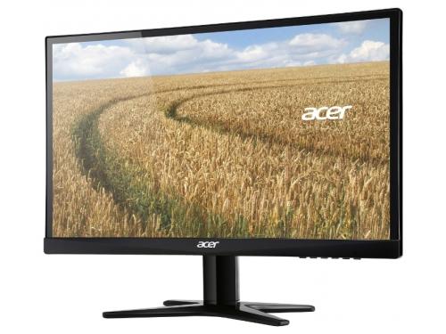 Монитор Acer 27