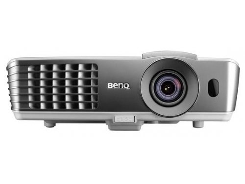 Видеопроектор BENQ W1070+, вид 1