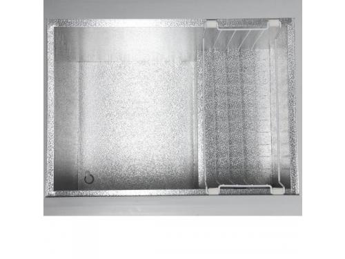Морозильная камера Pozis FH-256-1, вид 2