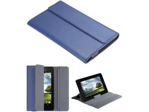����� ��� �������� ����� Asus VersaSleeve 7 ��� ��������: Nexus 7, ME172,ME371 ���� �����, ��� 1