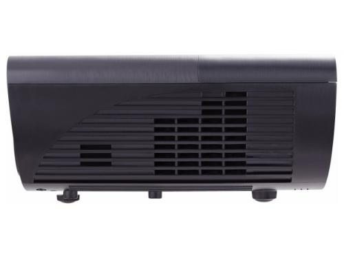 Мультимедиа-проектор VIEWSONIC PJD5255, вид 4
