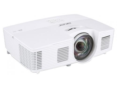 Видеопроектор ACER S1283e, вид 1