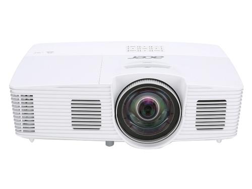 Видеопроектор ACER S1283e, вид 5