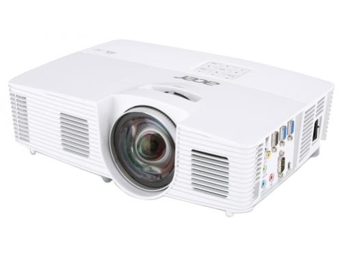 Видеопроектор ACER S1283e, вид 3