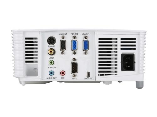 Видеопроектор ACER S1283e, вид 2