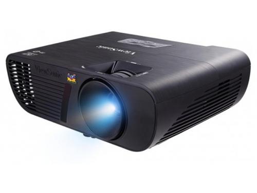 Видеопроектор VIEWSONIC PJD5253, вид 1