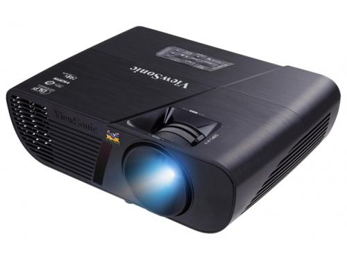 Мультимедиа-проектор VIEWSONIC PJD5255, вид 1