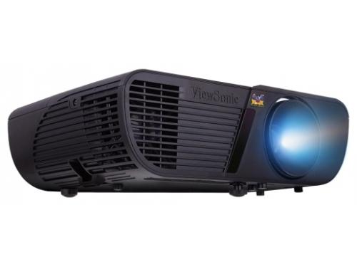 Мультимедиа-проектор VIEWSONIC PJD5255, вид 5