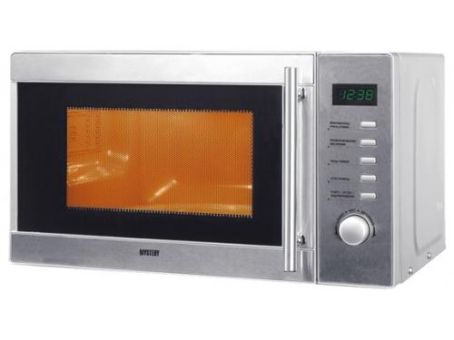 Микроволновая печь Mystery MMW-2022G, вид 2
