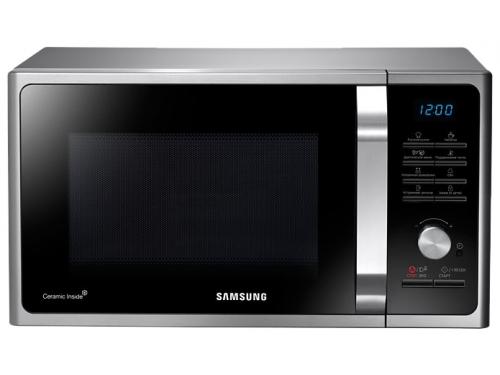 Микроволновая печь Samsung MS23F302TQS, вид 1