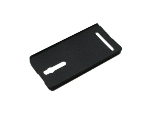 ����� ��� ��������� �������� ��� Asus ZenFone 2 (ZE551ML/ZE550ML) Skinbox. ����� 4People. �������� ������ � ���������. (������), ��� 1