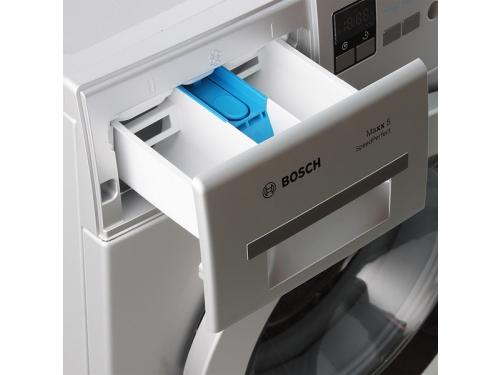 Стиральная машина Bosch WLG2416SOE, вид 4