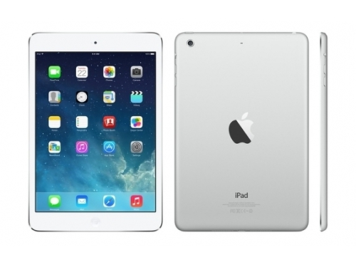 ������� Apple iPad mini with Retina display 32Gb Wi-Fi, ��� 1