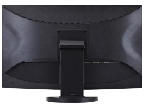 ������� ViewSonic VG2233-LED TFT 21,5